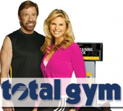 total-gym-home2